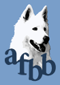 Club officiel du berger blanc suisse